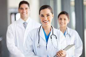 Medical Group Services